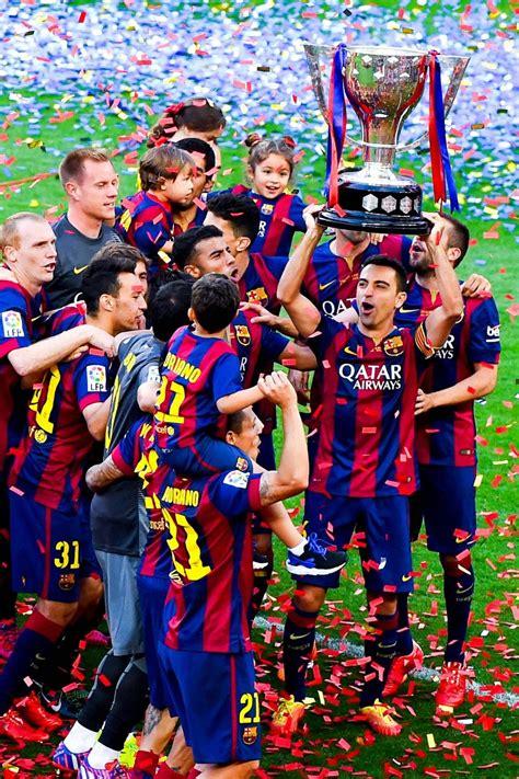 Las limitaciones de los hinchas ingleses para viajar, clave. Spanish Football | Soccer | Sports Blog