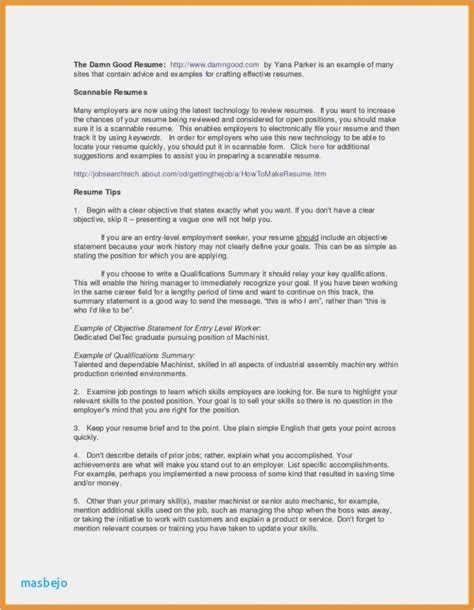 Retiree Resume Exles by 14 Things To Expect When Invoice And Resume Template Ideas