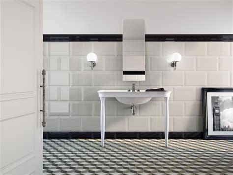 vintage tegels badkamer wandtegel badkamer retro