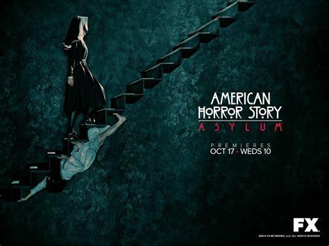 American Horror Story Asylum Quotes Quotesgram