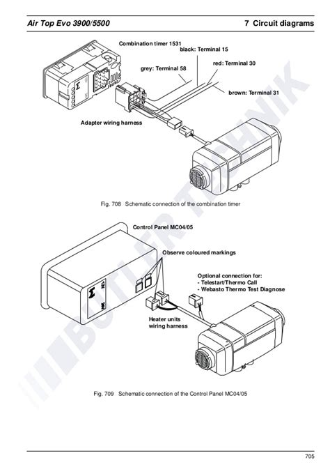 air bag wire harness auto electrical wiring diagram