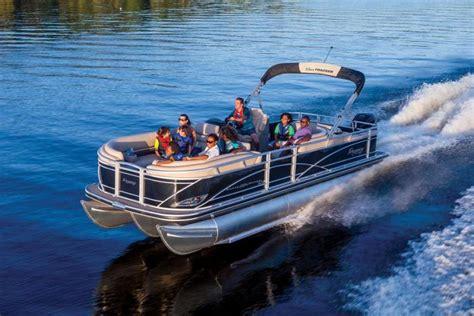 Regency Boats by Research 2014 Sun Tracker Regency 254 Xp3 On Iboats