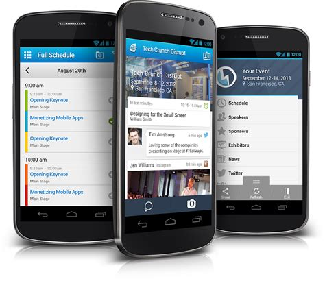 android free app templates for kitapps appsbuilder android artem