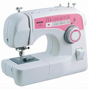 Top 10 Best Beginner Sewing Machines Best Choice Reviews
