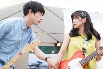 film anime yang bikin baper 7 film aktor jepang berbakat kentaro sakaguchi yang bikin
