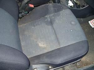 Nettoyage Siège Auto Tissu : nettoyage siege auto professionnel nettoyage int rieur ~ Mglfilm.com Idées de Décoration