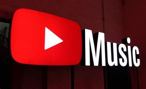 How to Convert YouTube Music to mp3