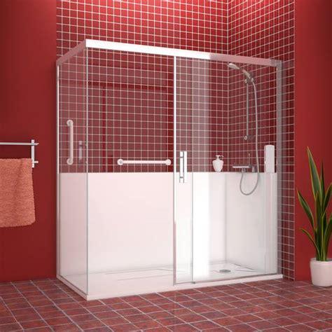transformer baignoire en senior prix transformer une baignoire en prix salle d o