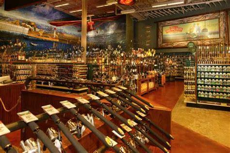 Bass Pro Shop Auburn Ny Boats by Auburn Ny Sporting Goods Outdoor Stores Bass Pro Shops