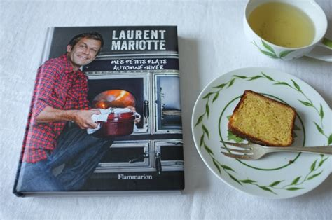 livre de cuisine laurent mariotte cuisine laurent mariotte laurent mariotte babelio