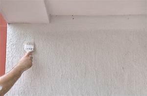 Osb Platten Für Außen : kalkfarbe im au enbereich anwenden das sollten sie wissen ~ Lizthompson.info Haus und Dekorationen
