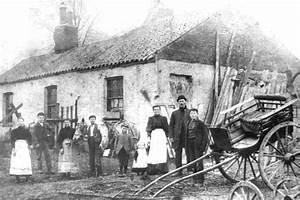 Farm House, Upper Norwood, c. 1900 | | Ideal Homes