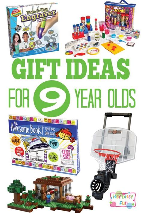 gifts   year olds  year  christmas gifts kids