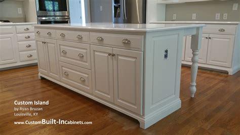 Custom Built-In Cabinet Services around Louisville, KY