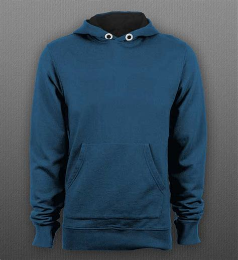 Hoodie Design Template Psd 31 fabulous hoodie mockup psd templates to showcase your