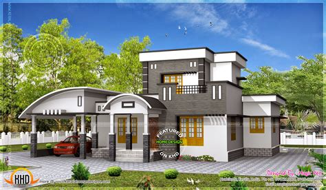 home design for 2017 splendid modern houses by kerala house inspirations with