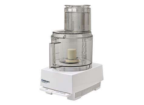 cuisinart home cuisine cuisinart food processor at 40 food processor reviews