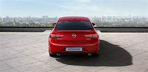 Absolut Automobiles : insignia b lakiery kolory opel dixi car ~ Gottalentnigeria.com Avis de Voitures