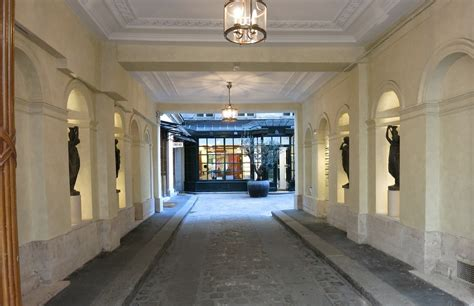 location bureaux 9 location bureaux 28 rue vignon 9 consult 39 im