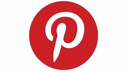 Symbol History Emblem Wordmark Font Meaning