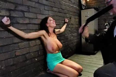 Mature kinky lady in submissive fuck, Free bdsm