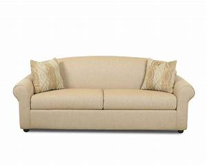 klaussner possibilities queen sofa sleeper dream home With klaussner sectional sleeper sofa