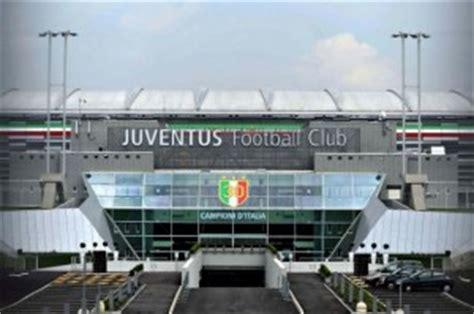 Ingresso A Juventus Stadium by Il Paradosso Dello Juventus Stadium Simbolo Suo Malgrado