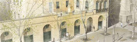 amazing loi malraux nmes maison auguste with maison du
