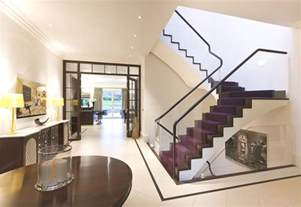 home interior staircase design 25 stair design ideas for your home