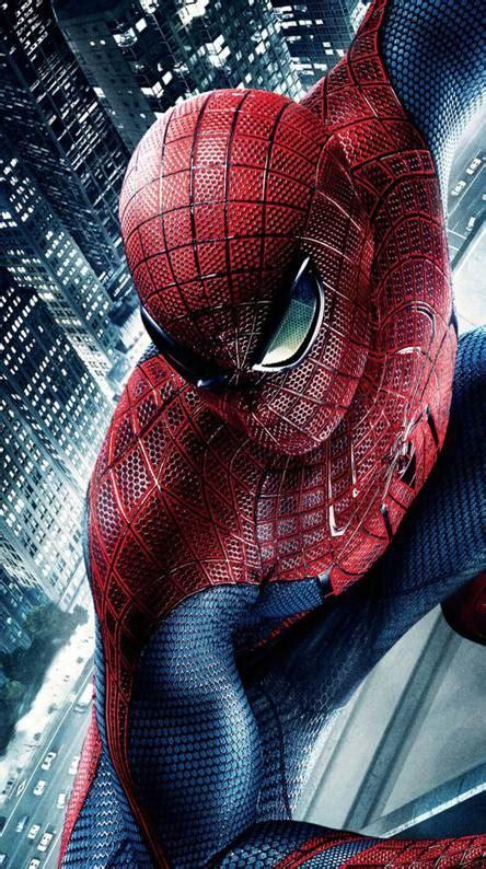 spider man hd wallpapers   zedge