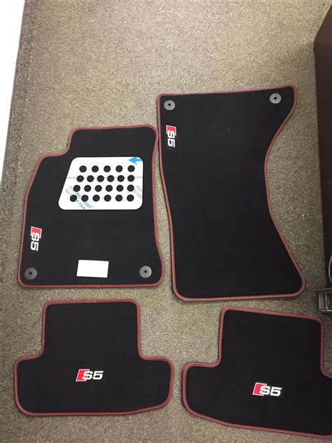 floor mats sale for sale custom s5 floor mats