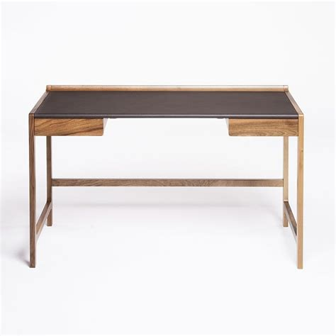 deco bureau design contemporain deco bureau design contemporain obasinc com
