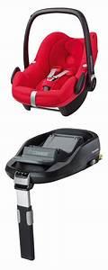 Maxi Cosi Pebble 2016 : maxi cosi pebble including familyfix base 2016 origami red buy at kidsroom car seats ~ Yasmunasinghe.com Haus und Dekorationen