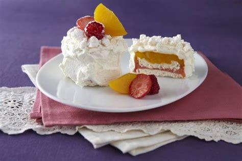 recette de dessert glace recettes de desserts glac 233 s par l atelier des chefs