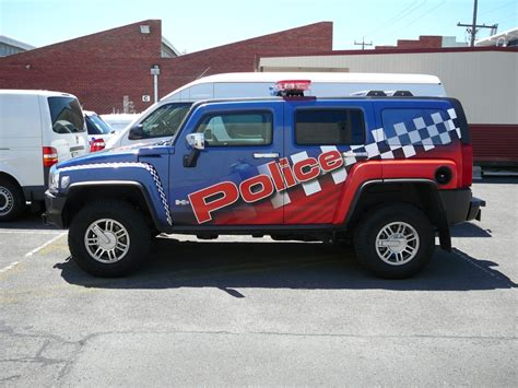 undercover police jeep new nsw undercover police cars page 3 victoria sau
