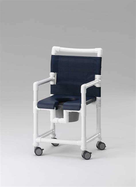 siege de pour handicapé chaise wc pour handicape 28 images accessoires