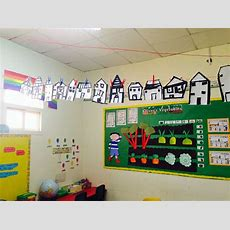 Literacy, Oliver's Vegetables, Oliver, Display, Classroom Display