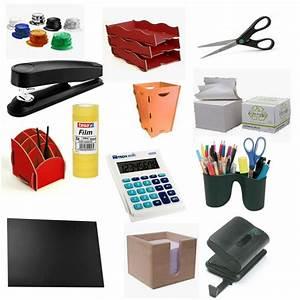 Materiel Bureau Bureau Bois Lepolyglotte