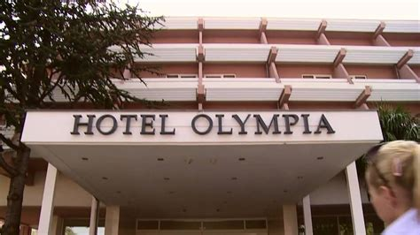 Hotel Olympia Vodice Promo Video 2009 Hd 720p  Youtube. Best Western Hotel Viterbo. Capital Hotel. Indulge Apartments Langtree. Hotel Casa De Los Arcangeles. Holiday Inn Express Taichung Park Hotel. Relais Bourgondisch Cruyce Hotel. Hotel Villa Medici. NH Anglo American