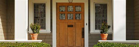 doors guide