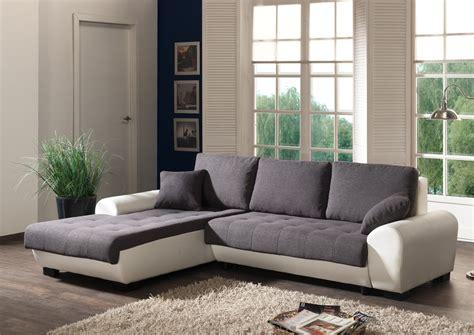 canapé d angle tissus pas cher salon d 39 angle pas cher tissu