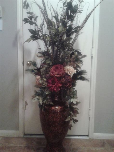 Dried Flower Arrangements In Vases by 10 Best Dried Flowers Arrangements Images On