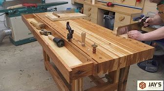 uploads  jay bates woodworking  youtube
