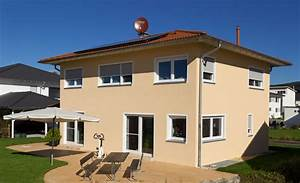 Fenster Kosten Neubau : neubau einfamilienhaus kunststoff fenster schaefer ~ Michelbontemps.com Haus und Dekorationen