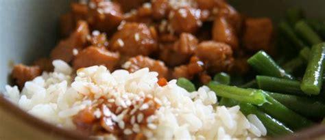 recette de cuisine équilibré recettes de plat principal idées de recettes à base de