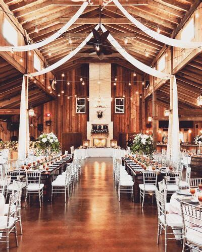wedding venues  henderson tx  knot