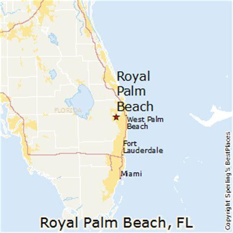 places    royal palm beach florida
