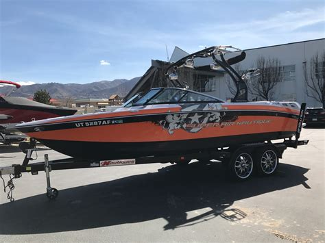 Air Nautique Boat Price by Nautique Boats For Sale Boats