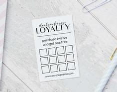 loyalty cards images loyalty cards loyalty