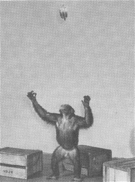 원숭이와 바나나 문제 : Monkey-and-Banana